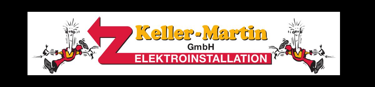 Keller-Martin